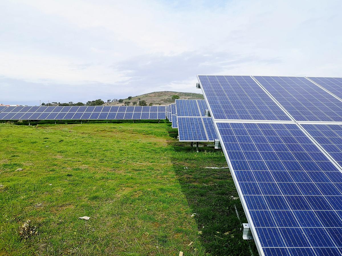 Processo Fotovoltaico: Cos'è e Come Funziona